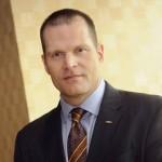 Mediator Scott Delius, Esq.