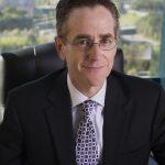 Mediator David Nutter