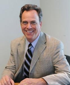 John Miles Mediation