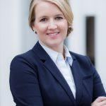 Mediator Jennifer Grippa, Esq.