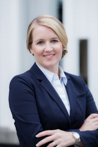 Mediator Jennifer Grippa, Esq.