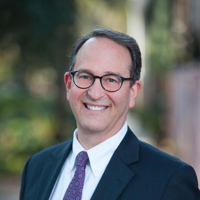 Daniel C. Cohen