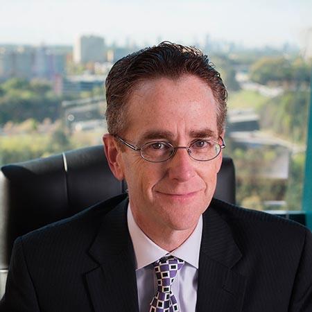 David C. Nutter