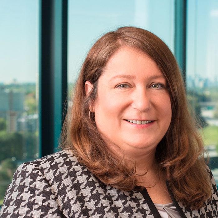 Debbie C. Tarkington