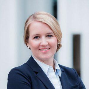 Mediator Arbitrator Jennifer Grippa