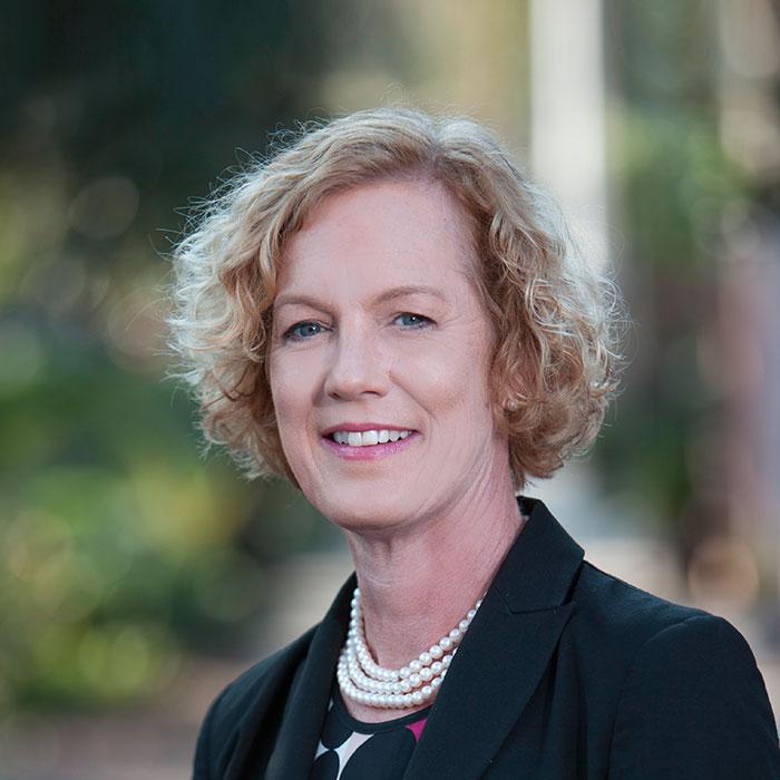Sally Akins