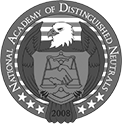 National Academy of Distinguished Neutrals