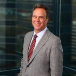 CEO Mediator John Miles