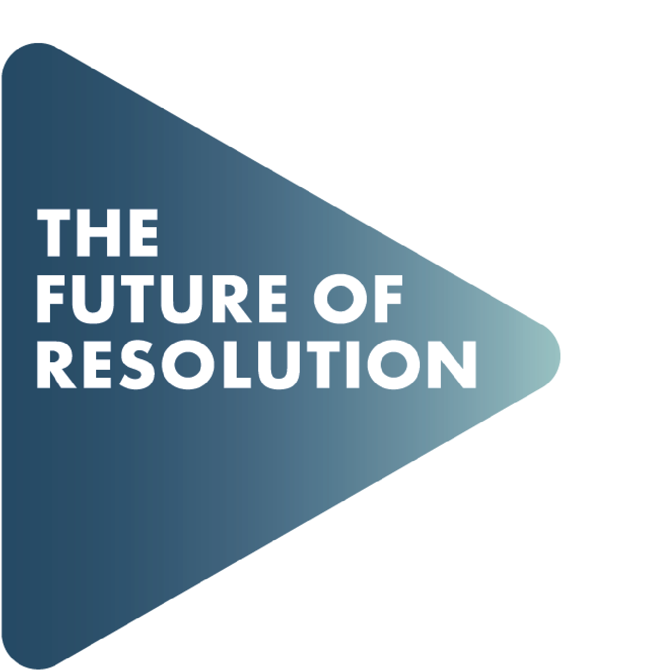 Episode 1.1: Miles & The Future of Resolution