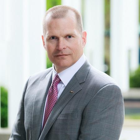Scott D. Delius Esq.