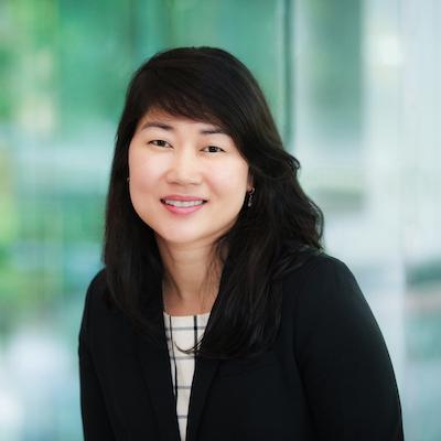 Julie Jun, Esq.