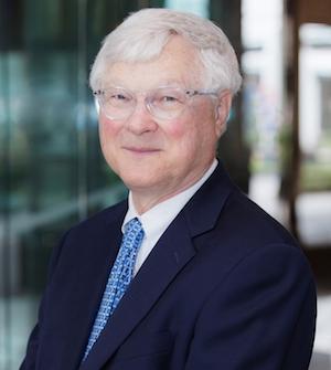 Mediator Arbitrator Rex D. Smith
