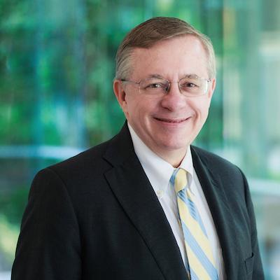 Kenneth L. Shigley